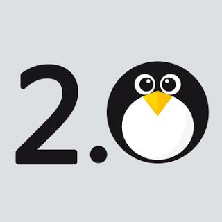 penguin2.01.png