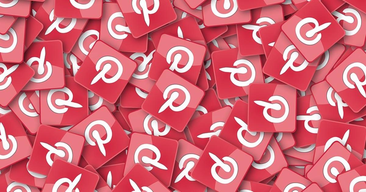 Más de 250 millones de usuarios hacen relevante a Pinterest dentro de tu estrategia en redes sociales 2019
