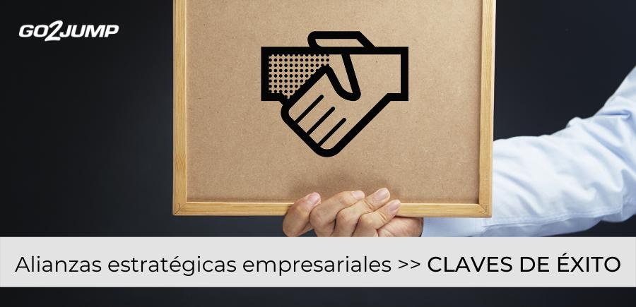 post alianzas_estrategicas_empresariales
