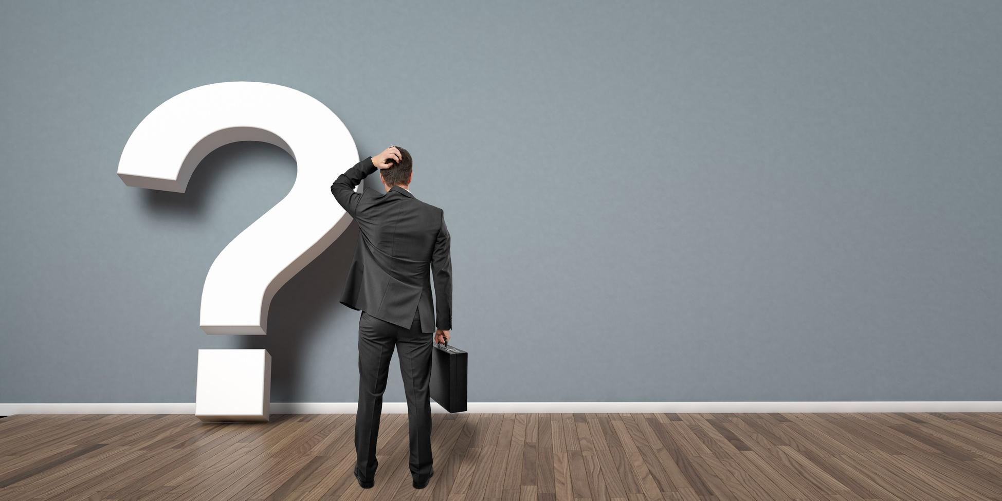 Cómo construir tu buyer persona paso a paso
