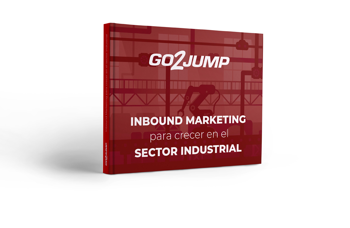 Cover-ebook-industrial copia