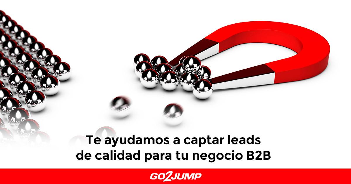 _leads-calidad