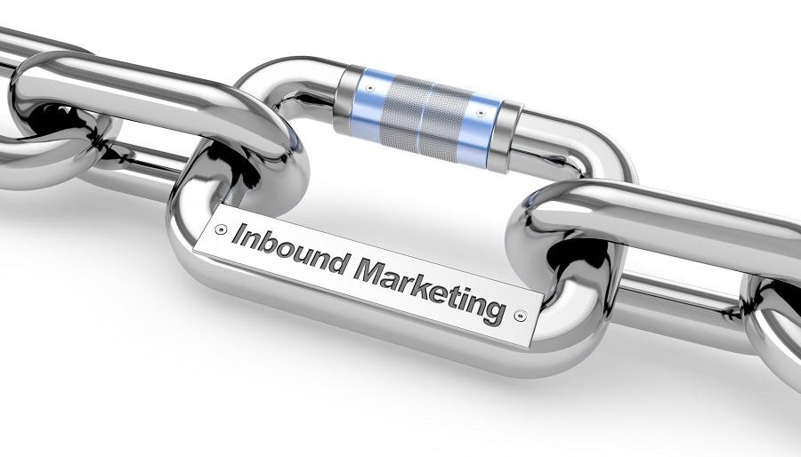 ¿Por qué es el Inbound la mejor alternativa al marketing tradicional?